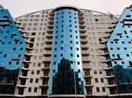 """""""SUBTROPIC CITY"""" 19-этажный дом с пентхаузом у моря на ул.Ш.Химшиашвили и ул.Чагмеикли в Батуми, Грузия. Продаются квартиры в новостройке Батуми по ценам застройщика. Фото 3"""