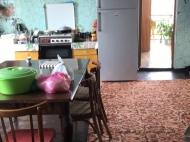 Срочно продается частный дом в Кобулети, Грузия. Фото 8