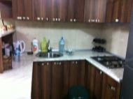 """Желающим купить квартиру в Батуми у моря в сданной новостройке. На 22 этаже вращающийся ресторан """"VOX"""". До моря 550 метров. Фото 5"""