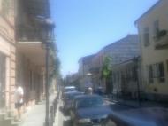 Коммерческая недвижимость в старом Батуми Фото 1