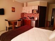 Аппартаменты в Батуми ,1линия,в ЖК гостиничного типа Фото 2
