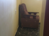 Аренда квартиры в Батуми Фото 6