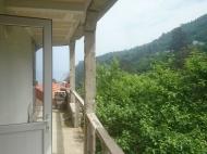 Частный дом с видом на море в Квариати, Аджария, Грузия. Фото 21