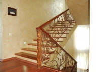 3-этажный дом c участком на продажу!  Фото 13
