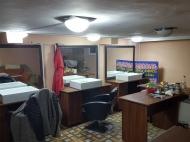 Квартира в центре Батуми. Купить квартиру с коммерческой площадью в центре Батуми, Грузия. Фото 3