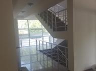 Квартиры у моря в новостройке Квариати. 8-этажный дом у моря в Квариати, Грузия. Фото 6