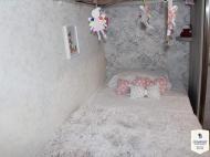 Квартиры в новостройке Бакуриани, Грузия. Фото 10