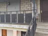 Продается дом у дороги в Ахалшени. Аджария, Грузия. Фото 15