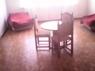 Квартира в старом Батуми Фото 2