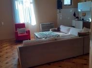в Кобулети в центре города продаётся частный дом выгодно для гостиницы Аджария Грузия Фото 10