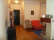 Купить квартиру в центре Батуми, Грузия. Фото 4