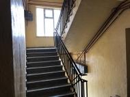 Новостройка в Батуми. Квартиры в новом жилом доме Батуми, Грузия. Фото 6