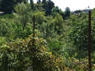 Дома, котеджи, дачи в Цихисдзири, Аджария, Грузия. Природный родник. Фото 14