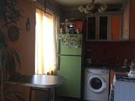 Посуточная аренда квартиры в центре Батуми, Грузия. Фото 4
