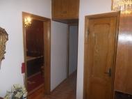 Купить квартиру в Батуми с ремонтом и мебелью Фото 2