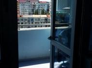"Квартира у моря в новостройке Батуми, Грузия. ЖК ""YALCIN STAR RESIDENCE BATUMI"". Фото 7"