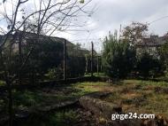 Земельный участок в тихом районе Батуми Фото 3