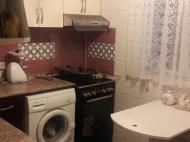 Квартира в пригороде Батуми. Фото 13