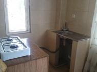 Купить квартиру с ремонтом и мебелью в Батуми,Грузия. Фото 8