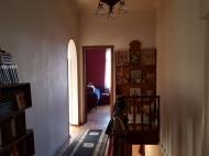 Частный дом в Батуми. Купить дом в Батуми, Грузия. Фото 5