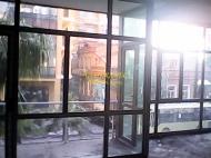 Купить квартиру в старом Батуми в сданной новостройке Фото 6