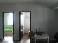 Аренда квартиры по суточно в Батуми,Грузия. Квартира у моря в аренду посуточно. Фото 2