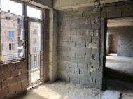 Квартиры в новостройке Тбилиси. Фото 1
