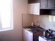 Продается дом в Батуми с баней и бассейном. Купить дом в Батуми. Фото 16