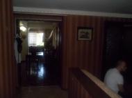Для желающих купить квартиру в Батуми,Грузии. Квартира с дорогим ремонтом. Фото 5