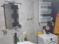 Купить квартиру в красивой новостройке у Sheraton Batumi Hotel. Квартира в новом красивом доме у отеля Шератон в центре Батуми, Грузия. Фото 20
