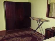 Аренда квартиры посуточно в центре Батуми Фото 4