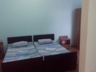 Аренда номеров в гостинице в центре Батуми, Грузия. Гостинично-развлекательный комплекс. Фото 15