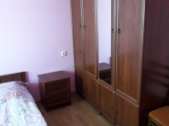 Продается 4-х комнатная квартира с ремонтом в Батуми. Грузия. Фото 12