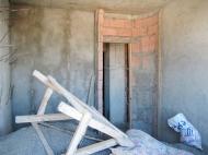 Квартира в сданной новостройке с видом на море. Состояние от строителей. Батуми Фото 3
