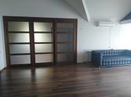 3-этажный дом c участком на продажу!  Фото 25
