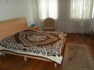 Купить квартиру в центре Батуми, Грузия. Фото 5
