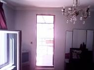 Аренда дома посуточно в центре Батуми Фото 12