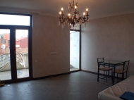 Квартира в центре 116 м.кв.с панорамными видами Фото 8
