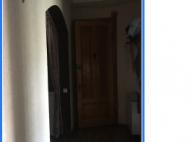две входные двери Photo 15