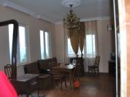 Продается частный дом с участком в курортном районе Батуми, Грузия. Фото 20