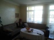 Снять квартиру с ремонтом в сданной новостройке Батуми Фото 4