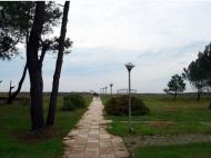 Active elite rest house for sale on the Black Sea coast in Ureki. Tourist and health resort by the sea in Ureki, Georgia. Photo 5
