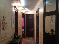 Квартира в аренду в центре старого Батуми. Снять квартиру с ремонтом и мебелью у Кафедрального собора Батуми. Фото 25