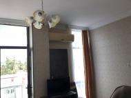 Снять квартиру у Sheraton Batumi Hotel в Старом Батуми. Аренда квартиры в центре Батуми у Sheraton Batumi Hotel. Грузия. Фото 17
