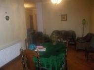 Квартира на Приморском бульваре в Батуми Фото 4