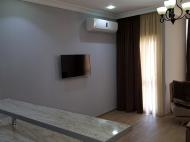 Арендовать квартиру у моря в Батуми. Снять апартаменты у моря в Батуми, Грузия. Фото 3