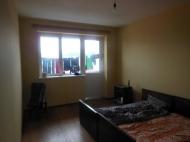 Квартира в новостройке Батуми, Грузия. Купить квартиру в новостройке в центре Батуми с видом на горы и город. Фото 2