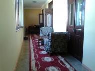 Продается дом в городе Батуми Фото 5