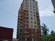 Квартиры в новостройке Батуми. 12-этажный жилой дом на ул.Ген.А.Абашидзе угол ул.Леонидзе в Батуми, Грузия. Фото 2