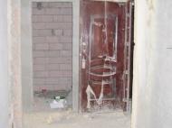 Продается квартира в центре Батуми, в 12-и этажной новостройке. Фото 4